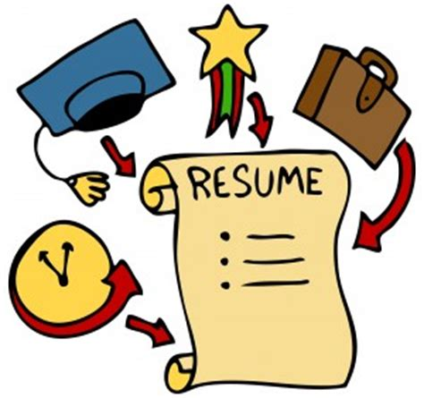 Top Resume Writing & Career Services: Evolution Coaching