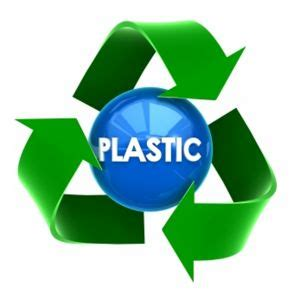 Sample Argumentative Essay On The Topic Of Recycling