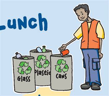 Recycling Advantages & Disadvantages: The Ups & Downs of