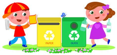 Fun ways to encourage recycling at home Infrastructure news
