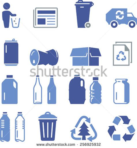 Hot Essays: Sample Essay on Recycling